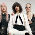 CHANEL makes music from the colours of two unique playlists, the new ROUGE COCO STYLO and the new LONGWEAR NAIL DUO, with Coco's Band.  The products you'll need: – […]