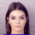 In this exclusive video tutorial by The Estée Edit, supermodel Kendall Jenner gets a lesson in perfecting her signature smoky eye—from a low-key sweep of black liner to a haze […]
