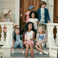 Get ready for a season of style with the latest H&M spring outfits for kids! View the clip to see our dreamy dresses, perfect tops and T-shirts, comfy shorts and […]