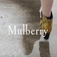 """I wanted to capture everyday moments, fleeting moments that are both mundane and beautiful. The result is a series of vignettes that have an almost voyeuristic feel."" The new Mulberry […]"