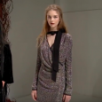 Rachel Zoe crossed the 1930s and 1990s with 2016 appeal – channeling Marlene Dietrich and legendary supermodels on her latest runway. Manhattan Fashion Magazine New York