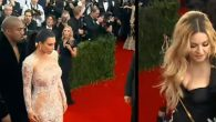 "Fashion Met Gala 2016. The ""Scandal"" actress is live in Times Square to discuss her past Met Ball looks and hints at what she'll wear on the most famous red […]"