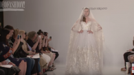 Designer Christian Siriano created a dream dress for every bride in his Spring/Summer 2017 collection for Kleinfeld, offering both classic and contemporary options from ombre gowns to jumpsuits. Manhattan Fashion […]