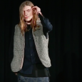 CWST Fall/Winter 2016.17 | New York Fashion Week: Men's Manhattan Fashion Magazine New York