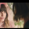 Produced for Vogue with Gucci, Gia Coppola's latest film updates one of humanity's oldest stories, setting the action in contemporary NYC. The four-video series—which is a bold mixture of fashion […]