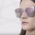 Diorama Sunglasses Manhattan Fashion Magazine New York