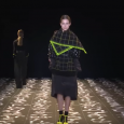 Edun | Fall Winter 2016/2017 by Danielle Sherman | Full Fashion Show in High Definition. (Widescreen – Exclusive Video/1080p – NYFW – New York Fashion Week) Manhattan Fashion Magazine New […]