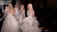 Go behind the scenes with Reem Acra as she discusses her process in her New York City atelier. Manhattan Fashion Magazine New York