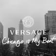 VERSACE FW'16 – 'Chicago Is My Beat' Film by Bruce Weber Manhattan Fashion Magazine New York