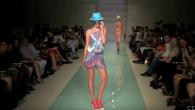 Hale Bob | Spring Summer 2017 by *** | Full Fashion Show in High Definition. (Widescreen/1080p – Art Hearts Fashion Miami Swim Week) Manhattan Fashion Magazine New York