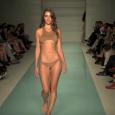 Courtney Allegra | Spring Summer 2017 by *** | Full Fashion Show in High Definition. (Widescreen/1080p – Art Hearts Fashion Miami Swim Week) Manhattan Fashion Magazine New York