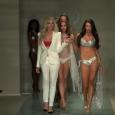 Cirone Swim | Spring Summer 2017 by Solveig Cirone | Full Fashion Show in High Definition. (Widescreen/1080p – Art Hearts Fashion Miami Swim Week) Manhattan Fashion Magazine New York
