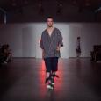 Hugo Costa | Spring Summer 2017 by Hugo Costa | Full Fashion Show in High Definition. (Widescreen – Exclusive Video/1080p – PFW/Menswear Collection) Manhattan Fashion Magazine New York