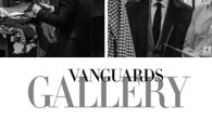 MRket developed this area in 2011, launching with a select group of cutting edge menswear brands. Vanguards Gallery has since grown into over 80 booths with two sub-sections: Vanguards Gallery […]