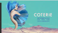 Coterie is a premier global marketplace that bridges women's apparel and accessories designers to the international 'Who's Who' of Retailers. Coterie builds exclusive shopping experiences from the ground up […]