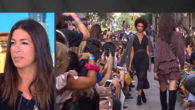 Fashion Designer Rebecca Minkoff talks about building a luxury fashion brand, the evolution of New York City Fashion Week, and making the brick and mortar retailer experience exciting and special. […]