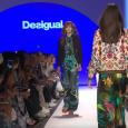 Desigual . Spring Summer 2017 by *** ….  Full Fashion Show in High Definition. (Widescreen – Exclusive Video/1080p – NYFW/ New York Fashion Week). VideoFatalefashionIII Manhattan Fashion Magazine New […]
