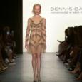 Dennis Basso | Spring Summer 2017 by Dennis Basso | Full Fashion Show – Exclusive Video – NYFW/ New York Fashion Week Manhattan Fashion Magazine New York