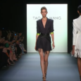 Taoray Wang | Spring Summer 2017 by Wang Tao | Full Fashion Show in High Definition. (Widescreen – Exclusive Video – NYFW/ New York Fashion Week) Manhattan Fashion Magazine New […]