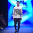 Comme Tu Es | Spring Summer 2017 by Jia Liu | Full Fashion Show in High Definition. (Widescreen – Exclusive Video – NYFW/ New York Fashion Week) Manhattan Fashion Magazine […]