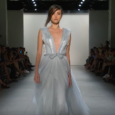 Leanne Marshall | Spring Summer 2017 by Leanne Marshall | Full Fashion Show in High Definition. (Widescreen – Exclusive Video – NYFW/ New York Fashion Week) Manhattan Fashion Magazine New […]