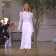 Oscar de La Renta | Spring Summer 2017 by House Team | Full Fashion Show in High Definition. (Widescreen – Exclusive Video – NYFW/ New York Fashion Week) Manhattan Fashion […]