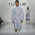 Calvin Luo | Spring Summer 2017 by Calvin Luo | Full Fashion Show in High Definition. (Widescreen – Exclusive Video – NYFW/ New York Fashion Week) Manhattan Fashion Magazine New […]