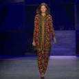 Naeem Khan | Spring Summer 2017 by Naeem Khan | Full Fashion Show in High Definition. (Widescreen – Exclusive Video – NYFW/ New York Fashion Week) Manhattan Fashion Magazine New […]