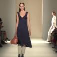 Victoria Beckham | Spring Summer 2017 by Victoria Beckham | Full Fashion Show in High Definition. (Widescreen – Exclusive Video/1080p – NYFW/ New York Fashion Week) Manhattan Fashion Magazine New […]