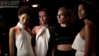 It was no surprise to find friend and client Lady Gaga front row at designer Brandon Maxwell's New York Fashion Week show at NYC's Russian Tea Room! Find out what […]