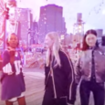 Take a 360 degree look at the party we threw on Tommy Pier at New York Fashion Week! Rotate your phone to see some of our favorite looks in-action just […]