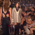 LIVE from Tommy Pier in New York City… Experience every moment from the TOMMYNOW runway exactly as it happened! Catch every look from the Fall 2016 Women's collection featuring Gigi […]