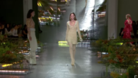 Rodarte | Spring Summer 2017 by Kate Mullevaly and Laura Mulleavy | Full Fashion Show in High Definition. (Widescreen – Exclusive Video – NYFW/ New York Fashion Week)  Manhattan Fashion […]