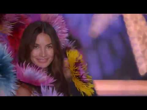 Victoria's Secret Angel Lily Aldridge's workout routine is always evolving. See how she gets in top shape for the Victoria's Secret Fashion Show, and catch her on …