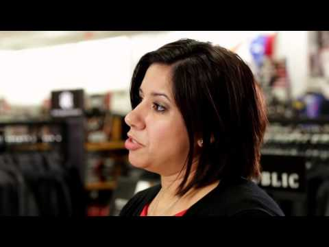 Crystal credits being able to grow and develop in her Kohl's career to managers who have helped guide and lead her. Her leadership style is all about adapting her own […]
