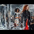 Highlights from the Louis Vuitton Women's Autumn-Winter 2016 Fashion Show by Nicolas Ghesquière. See all the looks now on http://vuitton.lv/1RUXeq5
