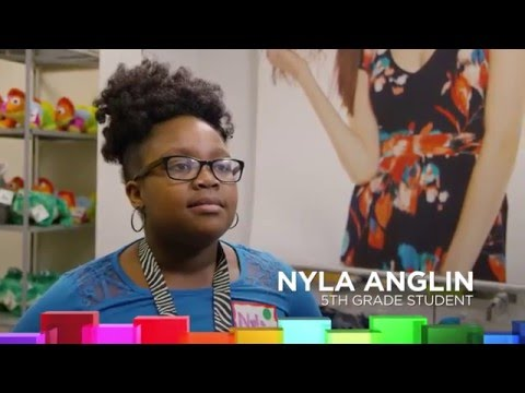 At Kohl's, we've formed amazing partnerships that allow us to make a difference in our hometown of Milwaukee. With the support of Kohl's, Junior Achievement has been able to provide […]