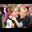 At Kohl's, we've formed amazing partnerships that allow us to make a difference in our hometown of Milwaukee. Kohl's Conversations for the Cure and the Race for the Cure are […]