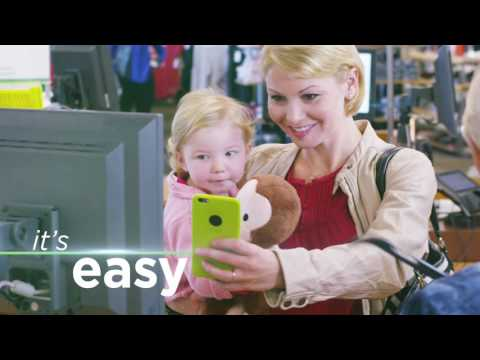 Shop, scan, save and pay with your Kohl's Wallet (is there anything it can't do?). You'll never be without a coupon, Kohl's Cash or your Kohl's Card when you're checking […]