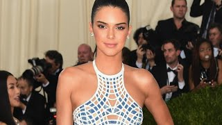 MET GALA 2016 Red Carpet Style by Fashion Channel The Met Gala, formally called the Costume Institute Gala and also known as the Met Ball, is an annual fundraising gala […]
