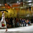 Prada | Spring Summer 2016 by Miuccia Prada | Full Fashion Show in High Definition. (Widescreen – Exclusive Video/Original Soundtrack – MFW – Milan Fashion Week)