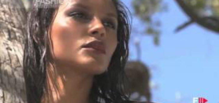Full-Version-PIRELLI-CALENDAR-2009-The-Making-of-by-Fashion-Channel