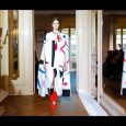 Maison Schiaparelli | Haute Couture Spring Summer 2017 by Bertrand Guyon | Full Fashion Show in High Definition. (Widescreen – Exclusive Video/Multi …