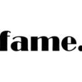Young Contemporary and Trend-Driven Fashion and Accessories for Women…. About FAME Fun, fresh and full of cool trends, FAME is a one-stop shopping destination where the retailers discover ready-to-wear young […]