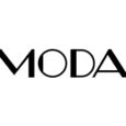 MODA –  Moda is an upscale trade  event providing a concise mix of carefully juried modern contemporary ready-to-wear ( RTW ) collections that showcase some of the most desired names […]