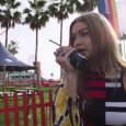 Venice Beach, CA – Testing… Testing… TOMMYLAND is nearly ready for the Spring 2017 Women's Runway Show featuring Gigi Hadid's newest collection for TOMMYxGIGI! Watch as Tommy's model crew puts […]