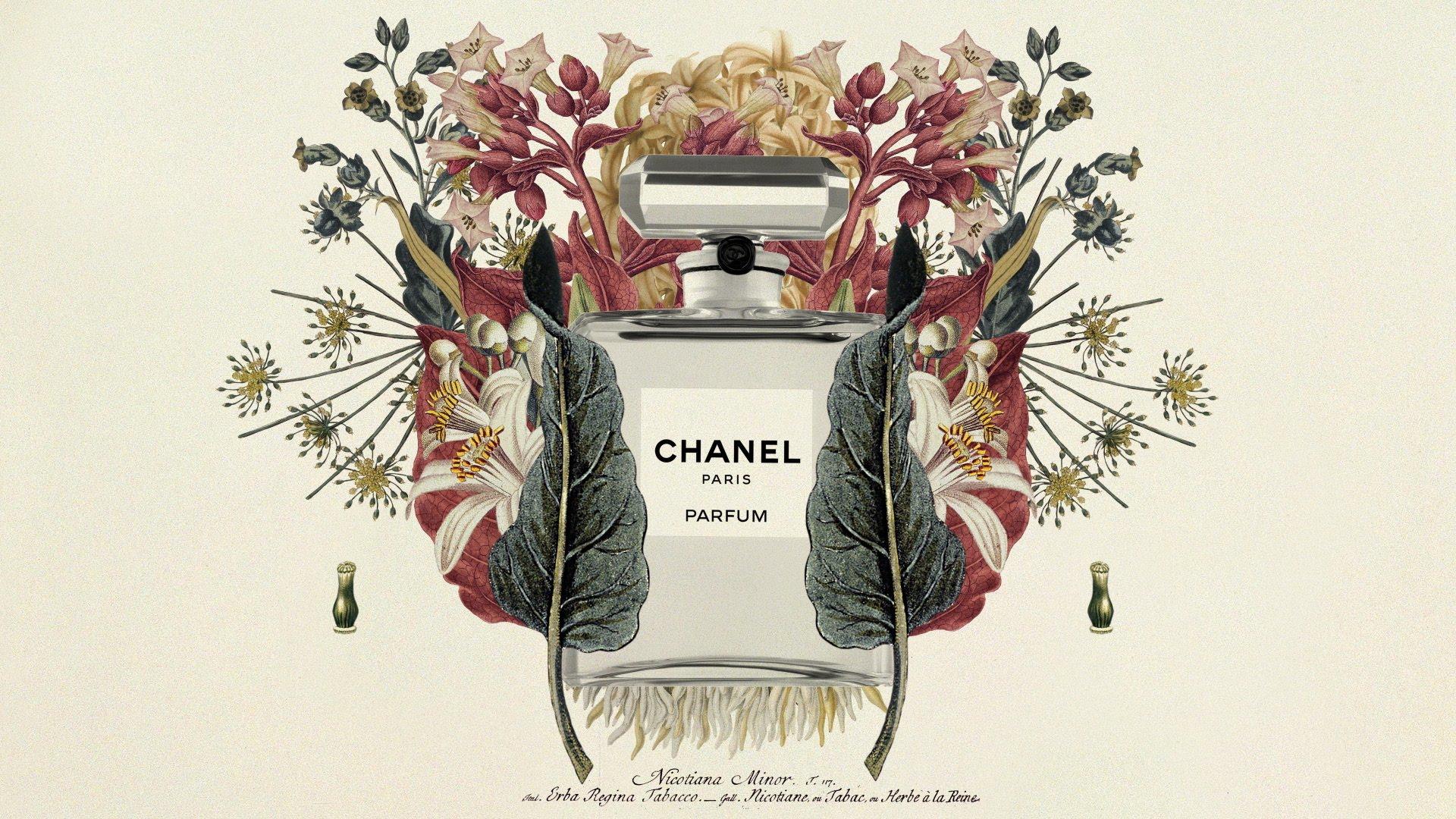 http://inside-chanel.com Je suis un parfum CHANEL: un bouquet imaginaire, étonnant, foisonnant, fleuri, fabriqué avec un goût de l'absolu. Dans le chapitre 15 de Inside CHANEL: L'Autoportrait d'un parfum est décrit […]