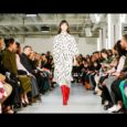 Joseph | Fall Winter 2017/2018 by *** | Full Fashion Show in High Definition. (Widescreen – Exclusive Video – LFW/ London Fashion Week) #FFLiked