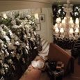 Visit Ralph Lauren's New York flagship at 888 Madison Avenue to experience firsthand the February 2017 Fashion Show set—an immersive floral installation of orchids, air plants, and desert agave—while you […]