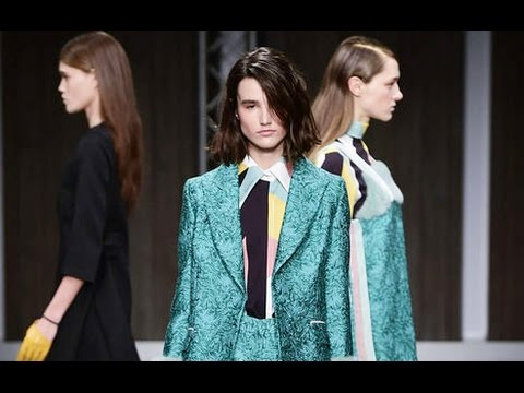 Carlos Gil | Fall Winter 2017/2018 by *** | Full Fashion Show in High Definition. (Widescreen – Exclusive Video/1080p – Portugal Fashion/ Porto Fashion Week)